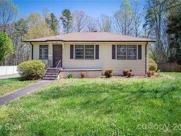 400 N Houser Street Cherryville, NC 28021 - Image 1