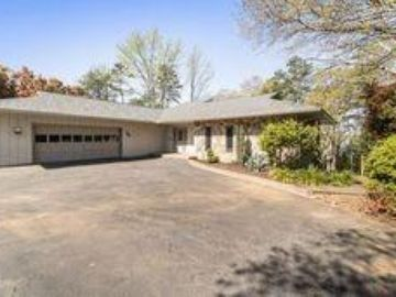 725 Tuckers Trail Anderson, SC 29625 - Image 1