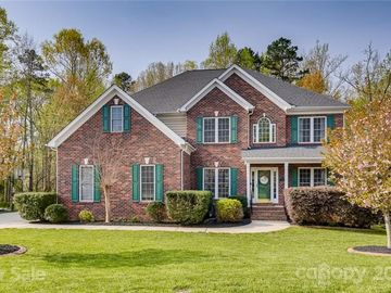153 Laurel Glen Drive Mooresville, NC 28115 - Image 1