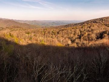 0 Black Bear Trail Blowing Rock, NC 28605 - Image