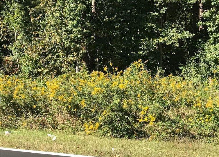 4109 Holts Chapel Road Greensboro, NC 27401
