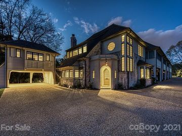 1150 Queens Road Charlotte, NC 28207 - Image 1
