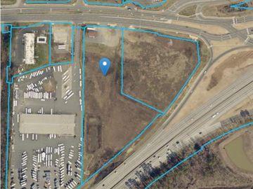 5007 Davidson Highway Concord, NC 28027 - Image 1