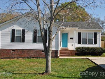 311 E Alabama Avenue Bessemer City, NC 28016 - Image 1