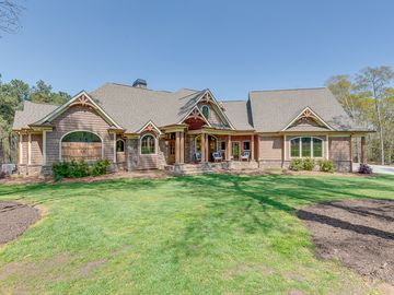 105 Parker Road Honea Path, SC 29654 - Image 1