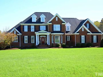 2005 Phelps Road Hillsborough, NC 27278 - Image 1