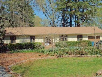 5005 Longleaf Road Mcleansville, NC 27301 - Image 1