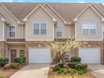 3824 Wayfarer Drive Greensboro, NC 27410 - Image 1