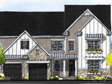 3051 Belden Drive Fort Mill, SC 29715 - Image