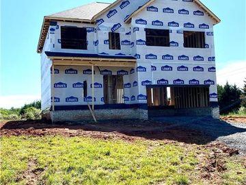108 Cedarwood Place Mocksville, NC 27028 - Image