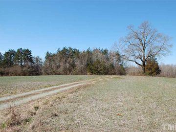 820 Billy Hicks Road Roxboro, NC 27574 - Image 1