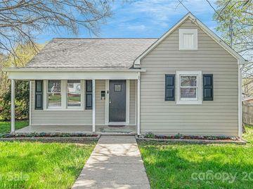 601 W 2nd Street Cherryville, NC 28021 - Image 1
