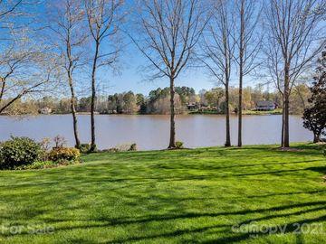 8118 Lake Providence Drive Matthews, NC 28104 - Image 1