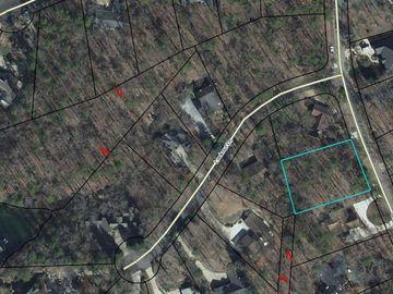 18 Quartermaster Drive Salem, SC 29676 - Image 1