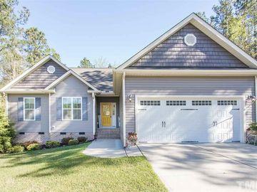 40 S Stonewood Drive Franklinton, NC 27525 - Image 1