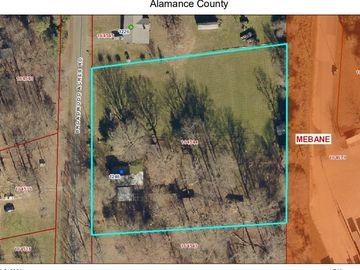1246 Broadwood Acres Road Mebane, NC 27302 - Image 1
