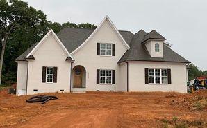 8898 Neugent Farm Court Kernersville, NC 27284 - Image 1