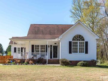 225 Meadow Heights Oxford, NC 27565 - Image 1