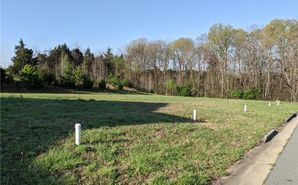 0 Old Fields Boulevard Haw River, NC 27258 - Image 1