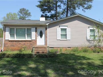 962 Finley Road Rock Hill, SC 29730 - Image 1