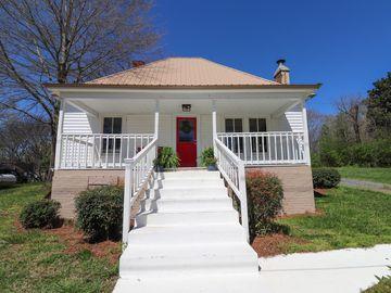 1480 B Street Mount Pleasant, NC 28124 - Image 1
