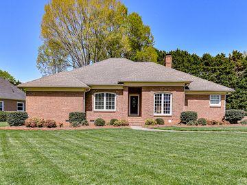 12901 Hidden Hills Lane Mint Hill, NC 28227 - Image 1