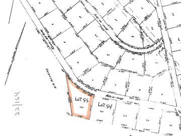 1857 Wilson Drive Laurens, SC 29630 - Image 1