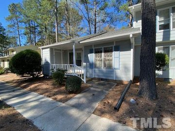 121 Westview Drive Carrboro, NC 27510 - Image 1
