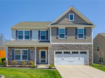 1307 Red Deer Drive Kernersville, NC 27284 - Image 1