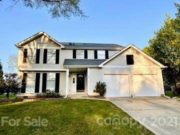 125 Mallard Drive Pineville, NC 28134 - Image