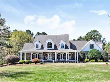 238 Andalusian Trail Anderson, SC 29621 - Image 1