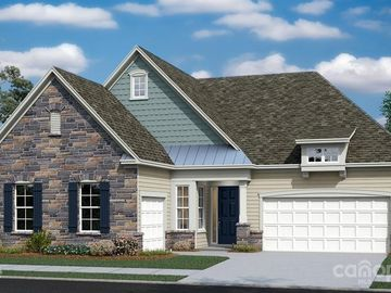 5228 Chegall Crossing Way Mount Holly, NC 28120 - Image