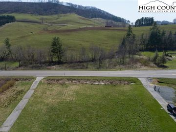1671 NC Hwy 163 Highway West Jefferson, NC 28694 - Image 1