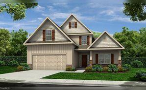 1735 Ramhurst Drive Clemmons, NC 27012 - Image 1