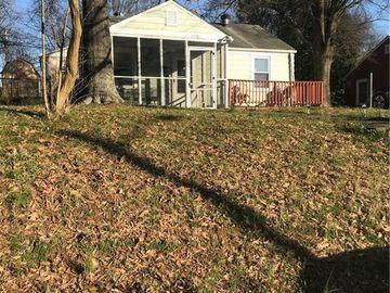 2100 Double Oaks Road Charlotte, NC 28206 - Image 1