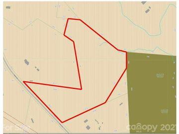 00000 Shearer Road Davidson, NC 28036 - Image 1