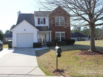 841 Eagle Bluff Court Rock Hill, SC 29730 - Image 1