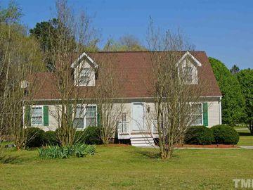 20 Magnolia Ridge Drive Louisburg, NC 27549 - Image 1