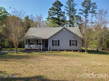 359 Stephanie Lane Rock Hill, SC 29730 - Image 1