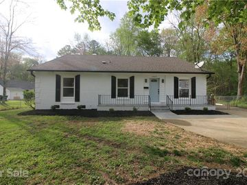 6615 Farmway Place Charlotte, NC 28215 - Image 1