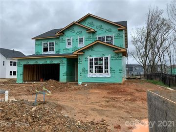 6640 Wildbrook Drive Huntersville, NC 28269 - Image 1