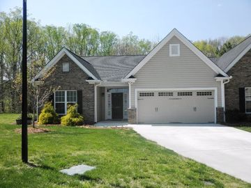 6287 Queens Gate Court Clemmons, NC 27012 - Image 1