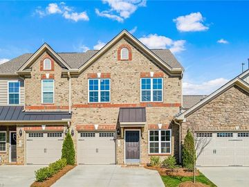 105 Brown Bark Lane Gibsonville, NC 27249 - Image 1