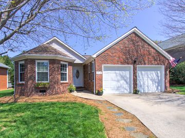 3512 Cherry Hill Drive Greensboro, NC 27410 - Image 1