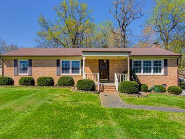 1001 Ritters Lake Road Greensboro, NC 27406 - Image 1