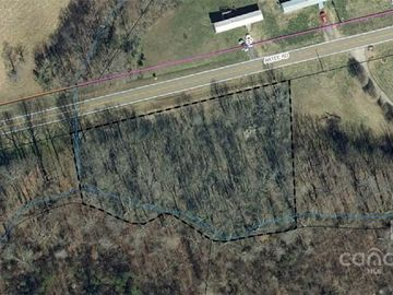 0 Artee Road Shelby, NC 28150 - Image 1