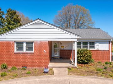 2218 Hyde Street Burlington, NC 27217 - Image 1