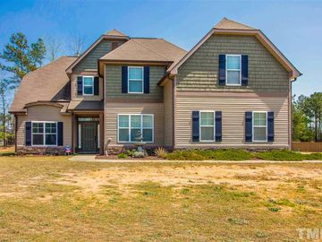 4952 Stonewood Pines Drive Knightdale, NC 27545 - Image 1