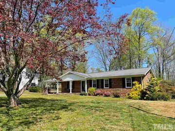 418 W 10th Street Siler City, NC 27344 - Image 1