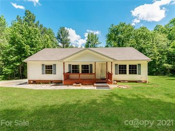 2170 Eastview Road Rock Hill, SC 29732 - Image 1